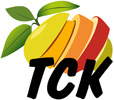 TCK Fresh Produce Ltd