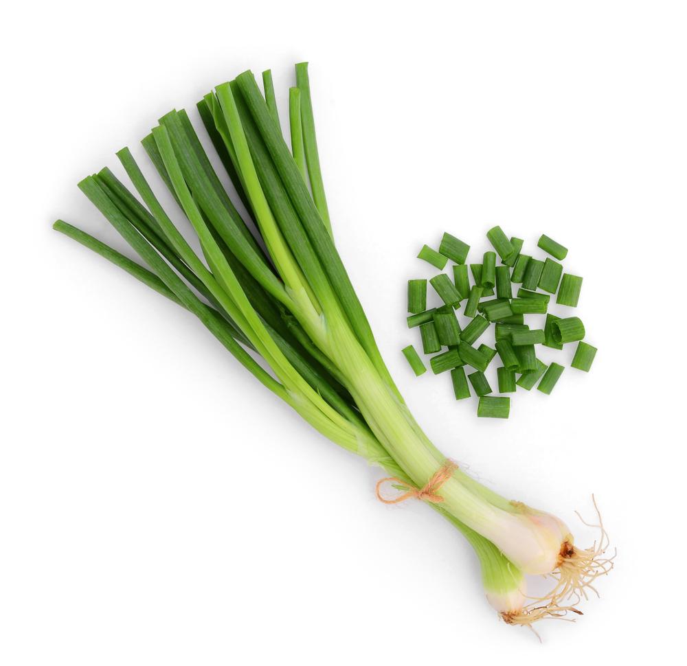 prepared-onions